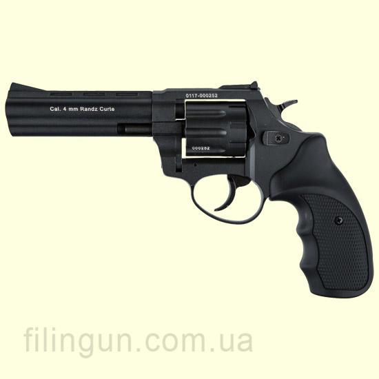 "Револьвер флобера Stalker S 4.5"""