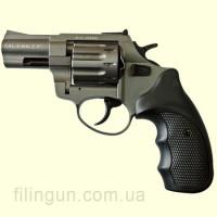 """Револьвер под патрон Флобера Meydan Stalker Titanium 2.5"""""""