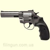 """Револьвер под патрон Флобера Meydan Stalker Titanium 4.5"""""""