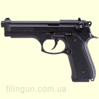 Пистолет флобера СЕМРоббер