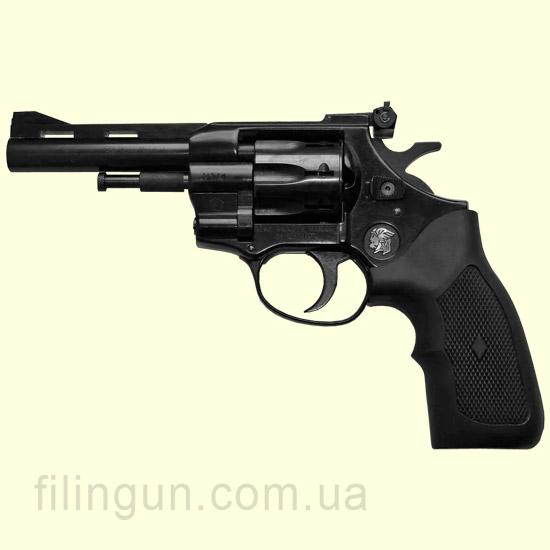 "Револьвер под патрон Флобера Weihrauch Arminius HW4 4"""