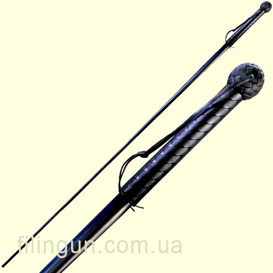 "Хлист Cold Steel Sjambok 54"" 95SLB"