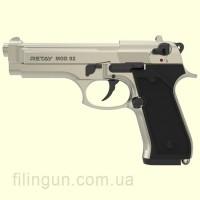 Пистолет стартовый Retay Mod.92 Satin
