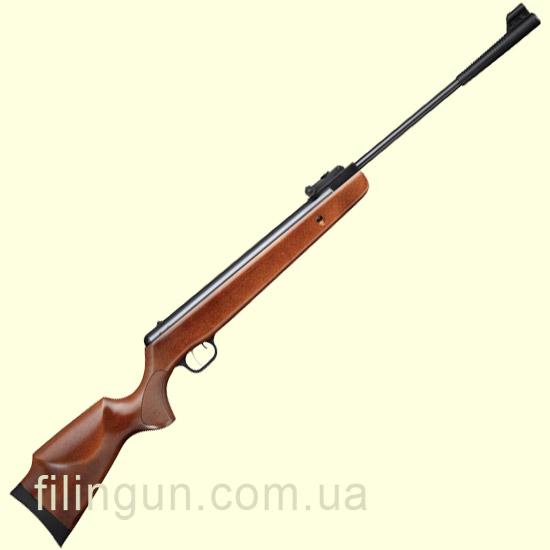Пневматическая винтовка Artemis Airgun GR1250W NP