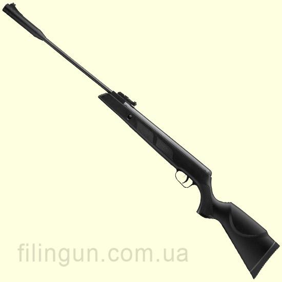 Пневматическая винтовка Artemis Airgun SR1000S