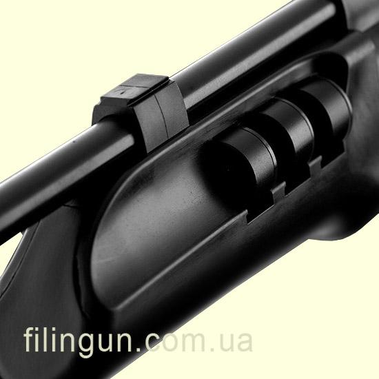 Artemis Airgun