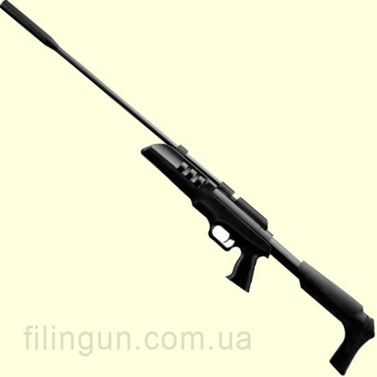 Пневматична гвинтівка Artemis Airgun SR900S