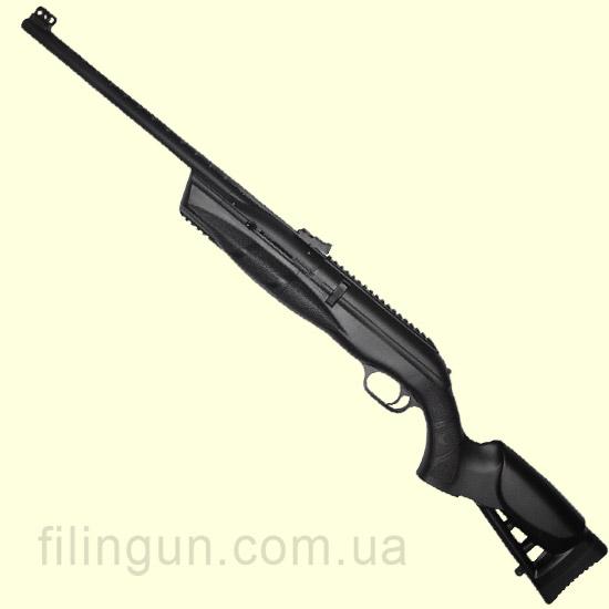 Гвинтівка пневматична ASG TAC Repeat