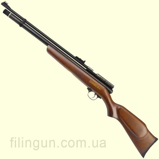 Гвинтівка пневматична Beeman 1317 PCP