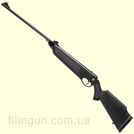 Гвинтівка пневматична Beeman 2060