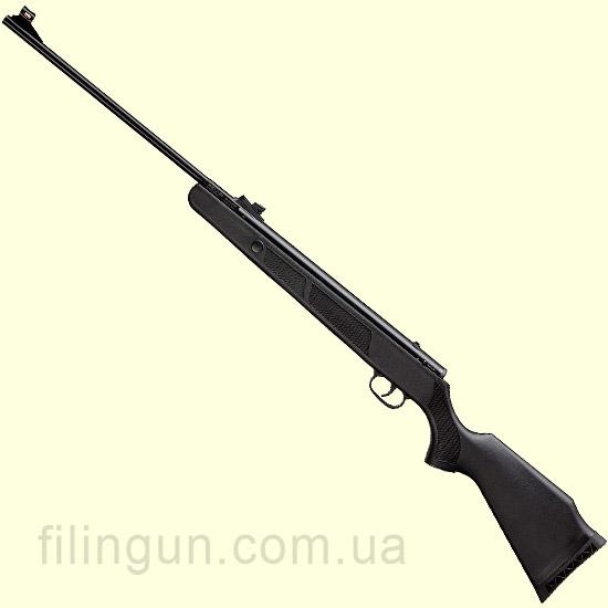 Гвинтівка пневматична Beeman Black Bear