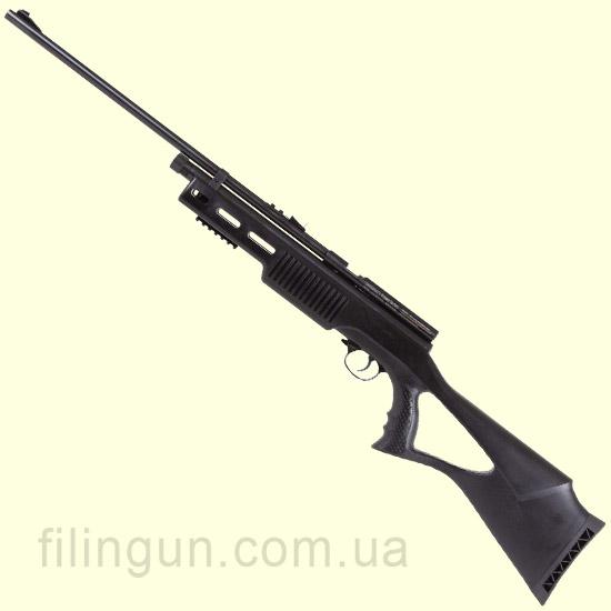 Гвинтівка пневматична Beeman QB78S