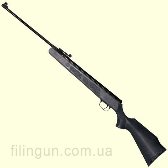 Гвинтівка пневматична Beeman Wolverine Gas Ram