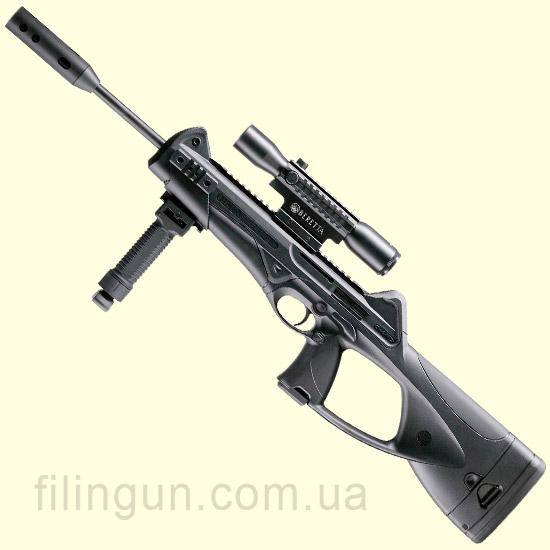 Пневматична гвинтівка Beretta Cx4 Storm XT