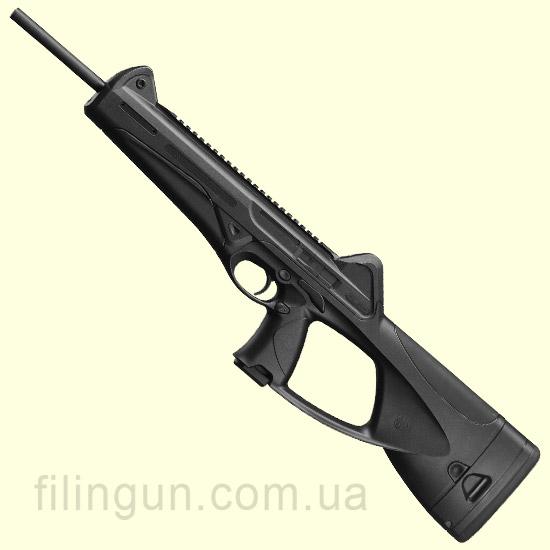 Пневматична гвинтівка Beretta Cx4 Storm