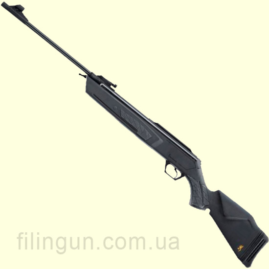 Пневматична гвинтівка Browning Gold