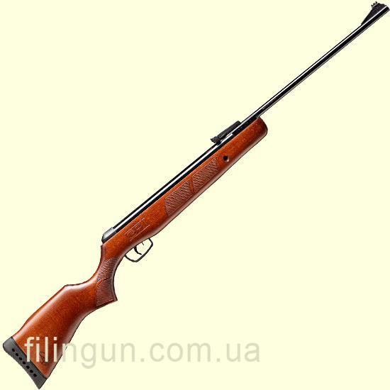 Гвинтівка пневматична BSA Meteor Evo GRT