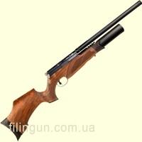 Пневматическая винтовка BSA R-10 MK2 PCP