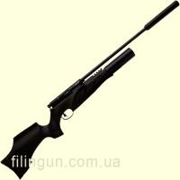 Пневматическая винтовка BSA R-10 MK2 VC Black Edition PCP