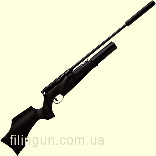 Пневматична гвинтівка BSA R-10 MK2 VC Black Edition PCP