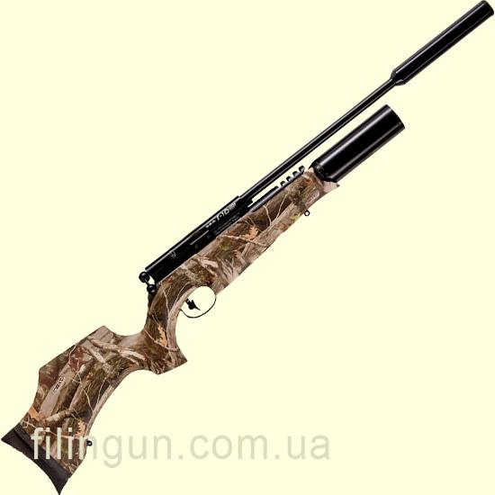 Пневматическая винтовка BSA R-10 MK2 VC Woodland PCP
