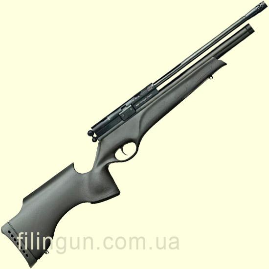 Пневматическая винтовка BSA Scorpion SE Tactical PCP