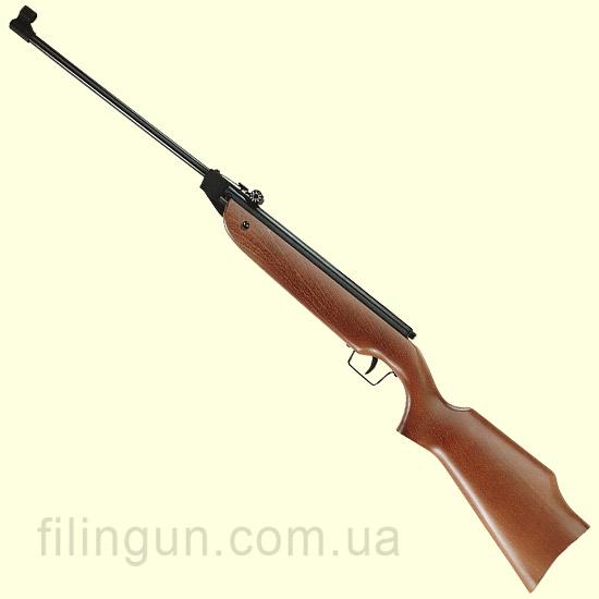 Пневматическая винтовка Cometa 100 - фото