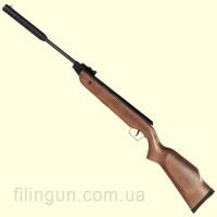 Пневматическая винтовка Cometa 220 Compact