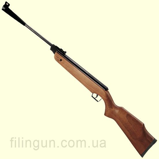 Пневматична гвинтівка Cometa 220