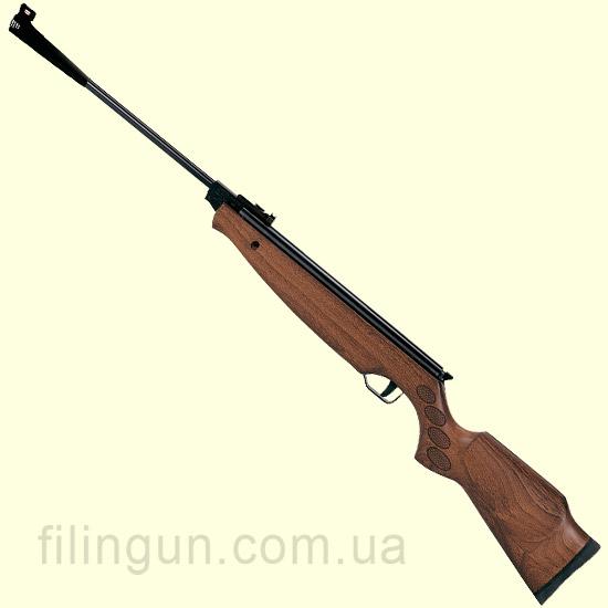 Пневматична гвинтівка Cometa 300 - фото
