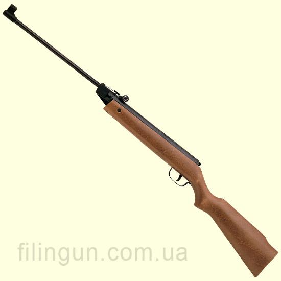 Пневматична гвинтівка Cometa 50 - фото