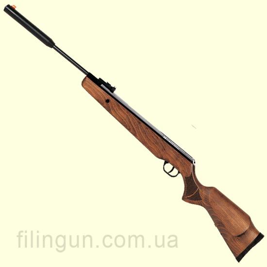 Пневматическая винтовка Cometa Fenix 400 Compact