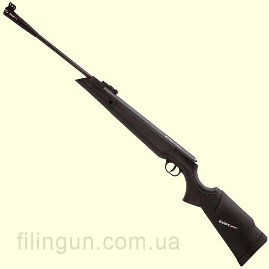 Пневматична гвинтівка Cometa Fenix 400 Galaxy GP