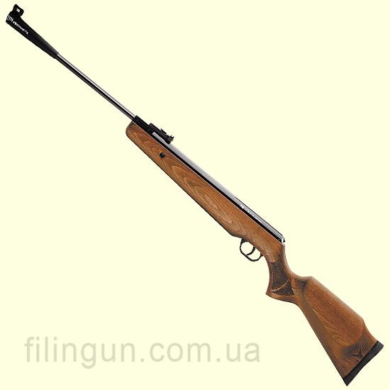 Пневматическая винтовка Cometa Fenix 400 GP