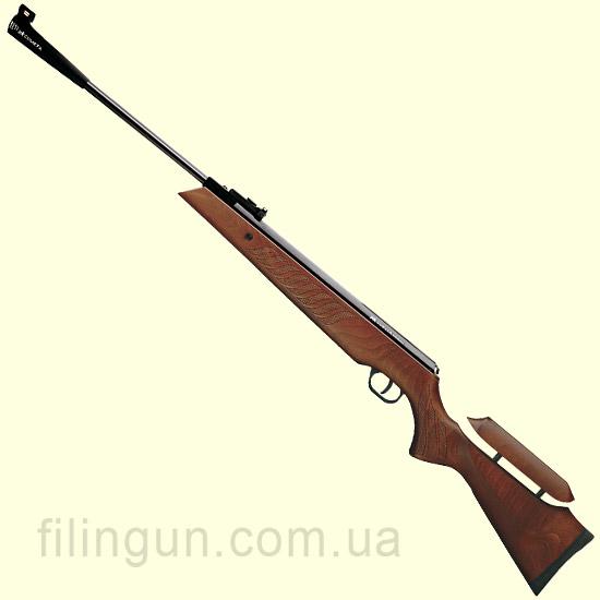 Пневматическая винтовка Cometa Fenix 400 Star GP