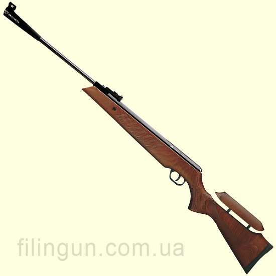 Пневматична гвинтівка Cometa Fenix 400 Star GP