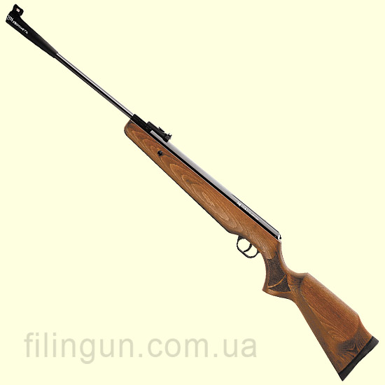 Пневматична гвинтівка Cometa Fenix 400