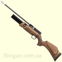 Пневматическая винтовка Cometa Lynx MKII
