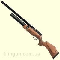 Пневматическая винтовка Cometa Lynx V-10