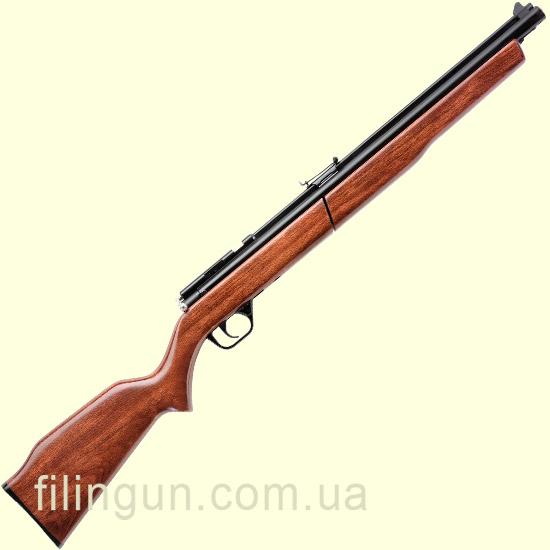 Пневматична гвинтівка Benjamin 397