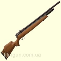 Пневматическая винтовка Benjamin Marauder