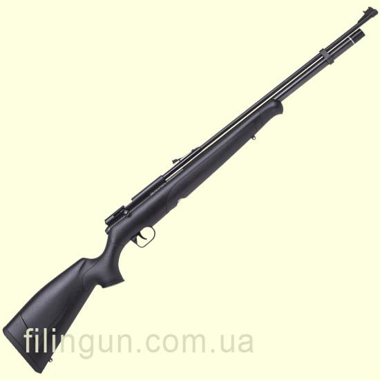Пневматическая винтовка Benjamin Maximus