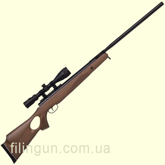 Пневматична гвинтівка Benjamin Trail NP XL 1500