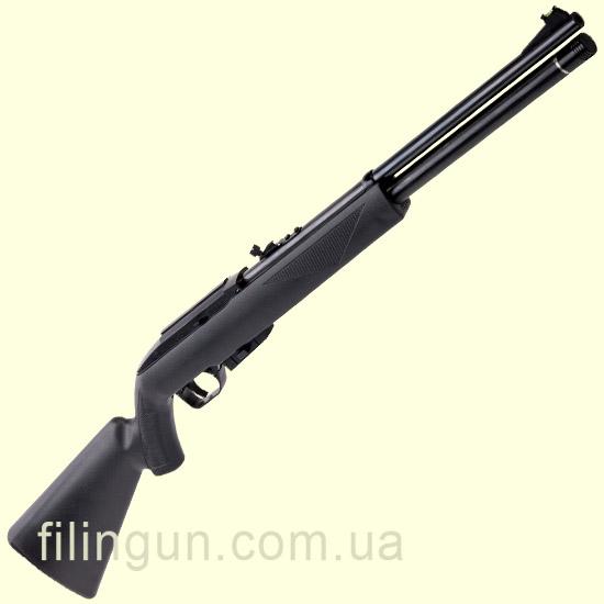 Пневматическая винтовка Benjamin WildFire