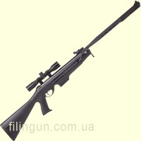 Пневматична гвинтівка Crosman Diamondback