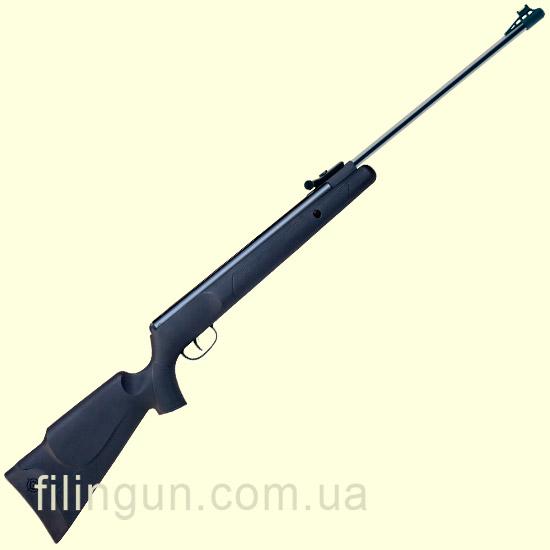 Пневматическая винтовка Crosman Fury NP