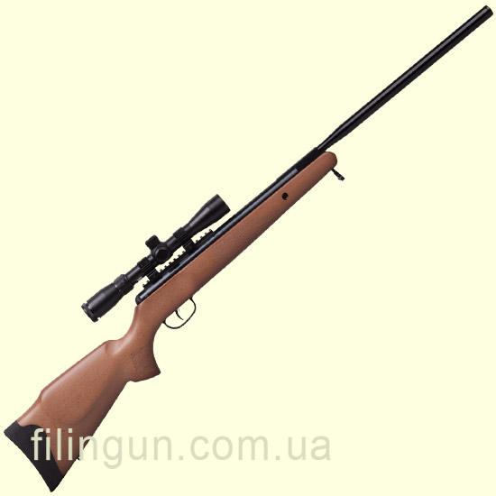 Пневматическая винтовка Crosman Genesis NP