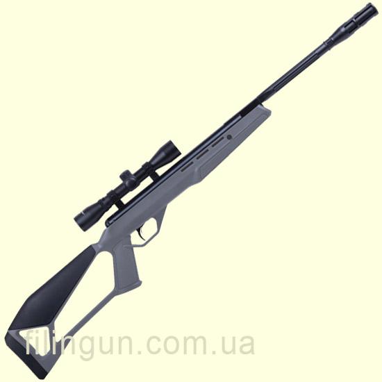Пневматическая винтовка Crosman Incursion Nitro Piston