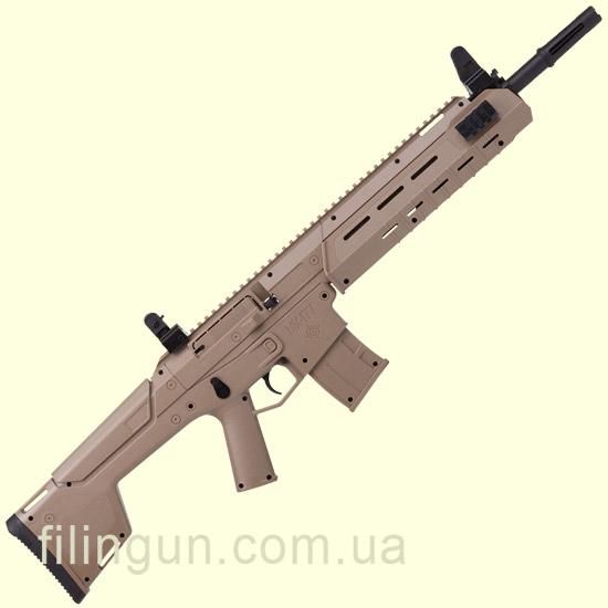 Пневматична гвинтівка Crosman MK-177 Tan