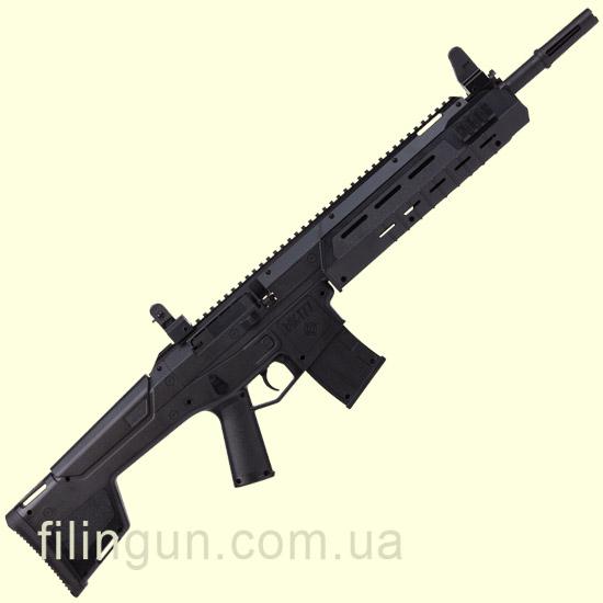 Пневматична гвинтівка Crosman MK-177